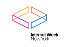 web-event-internet week