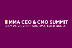 web-event-mma global ceo and cmo summit