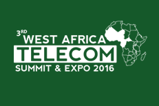 web-event-west africa telecom summit