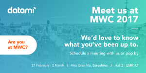 mwc-web-banner-01