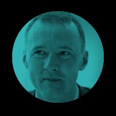 Wim Sweldens