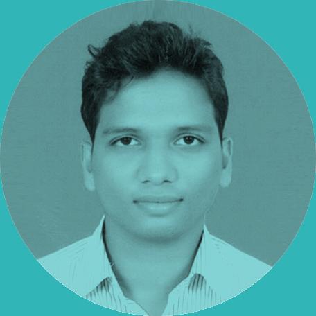 Sameer Kumar Sahu