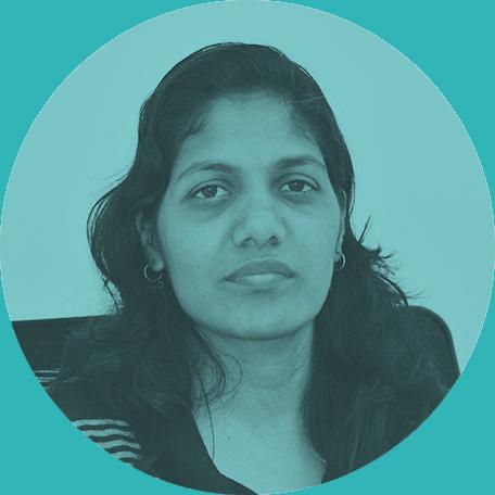 Sonali Sagar