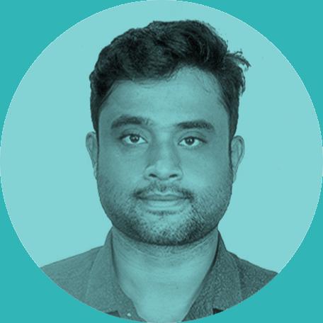 Sujith Kumar Aanand
