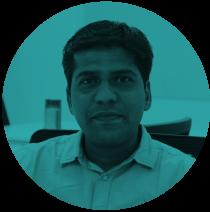 Avinash Atmaram Daple