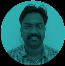 Ramkumar Nagaraj